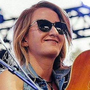 Margo Price profile photo