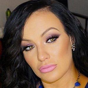 Amber Priddy profile photo