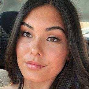 Kelly Priebe profile photo