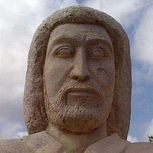Ali Primera profile photo