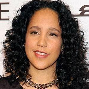 who is Gina Prince-Bythewood dating