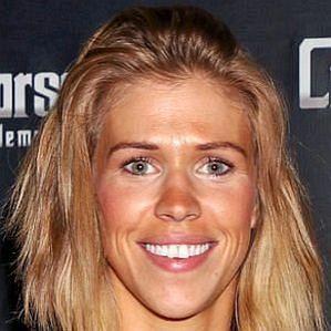 Kevin Federline Wife