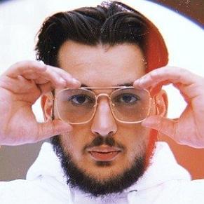 Prism Tomy profile photo
