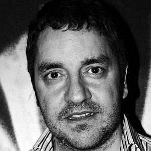 Ian Prowse profile photo