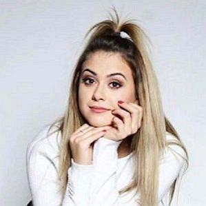 Sylwia Przybysz profile photo