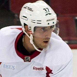 Aaron Palushaj profile photo