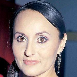 Benka Pulko profile photo