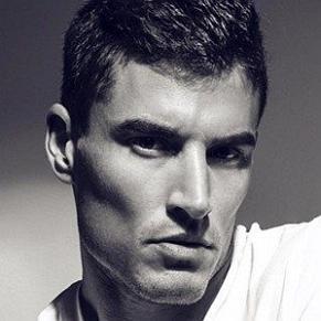 Ramon Punet profile photo