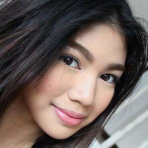 Janina Vela Punzalan profile photo