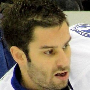 Teddy Purcell profile photo