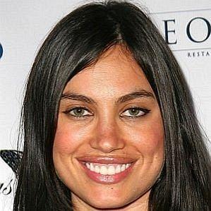 Alina Puscau profile photo
