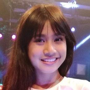 Erissa Puteri profile photo