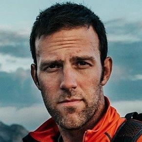 Ryan Pyle profile photo