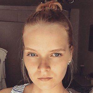 Alisa Pyy profile photo