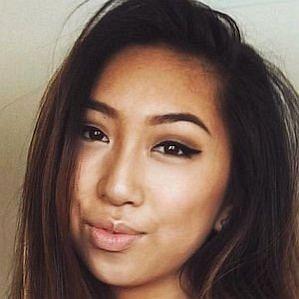 Vanessa Qin profile photo