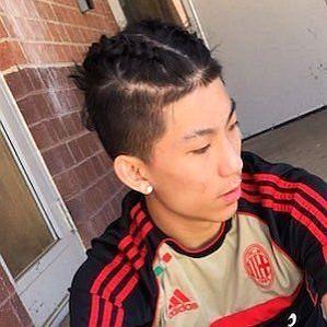 Anthony Qu profile photo