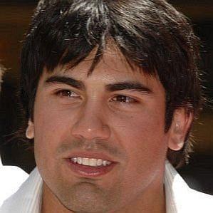 Carlos Quentin profile photo