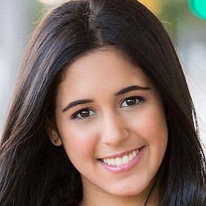 Maria Quezada profile photo