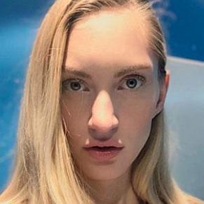 Quiet Sprite ASMR profile photo
