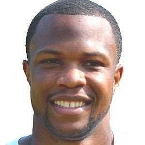 Glover Quin profile photo