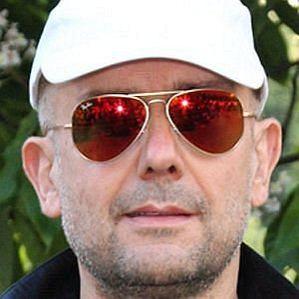 Marc Quinn profile photo