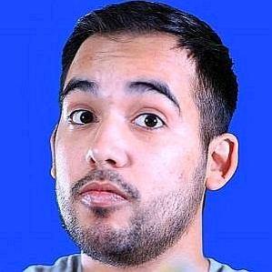 Arris Quinones profile photo