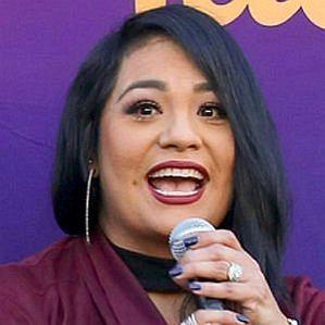 Suzette Quintanilla profile photo