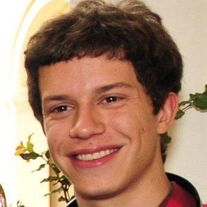Alonso Quintero profile photo
