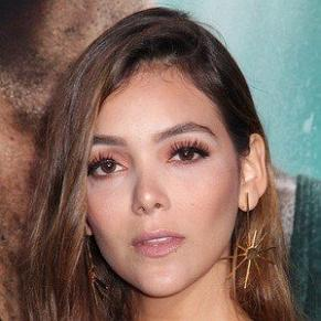 Maria Laura Quintero profile photo
