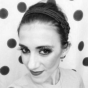 Bethany R. profile photo