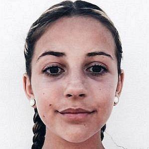 Frida Raask profile photo