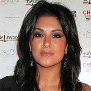 Tala Raassi profile photo