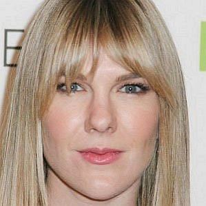 who is Lily Rabe dating