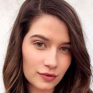 Marissa Rachel profile photo