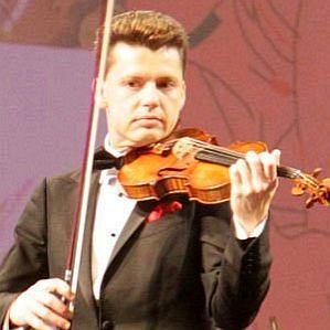 Julian Rachlin profile photo