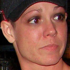 Nicole Raczynski profile photo