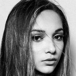 Karina Rae profile photo
