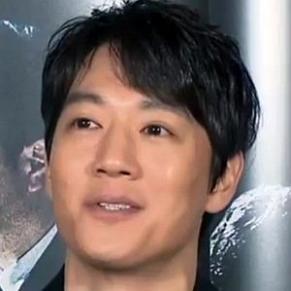 Kim Rae-won profile photo