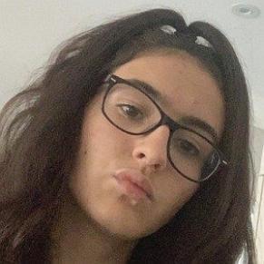 Angelica Rago profile photo
