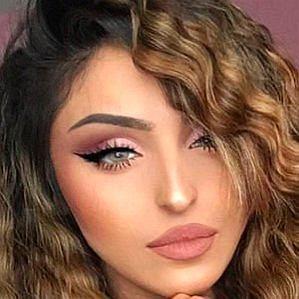 Mariam Rahman profile photo