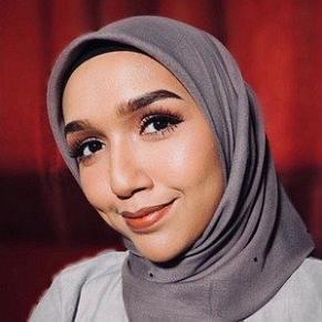 Pyka Rahman profile photo