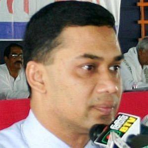 Tarique Rahman profile photo