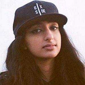 Kiran Rai profile photo