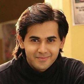Radeep Rai profile photo