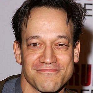 Ted Raimi profile photo