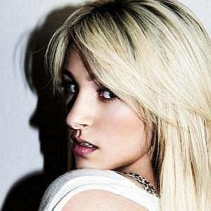 Mandy Rain profile photo