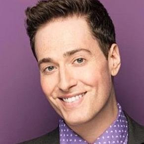 Randy Rainbow profile photo