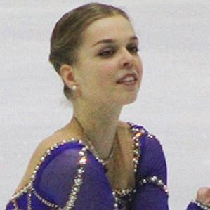 Nicole Rajicova profile photo