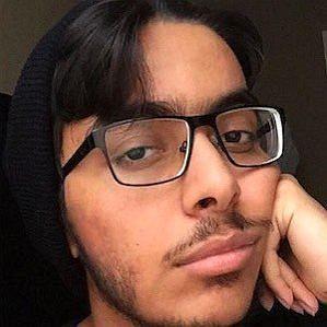 RakanTime profile photo