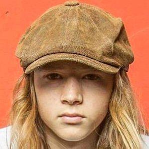 Taj Ralph profile photo